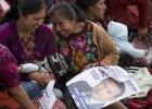 Guatemala elige presidente en medio de una gran crisis