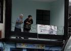 Álvaro Uribe, el omnipresente 'candidato' de Medellín