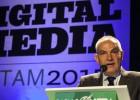 La industria de los medios digitales busca su modelo de desarrollo