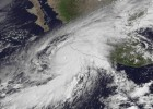 Los peores huracanes