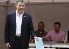 ¿Qué significan estas elecciones para el futuro de Colombia?