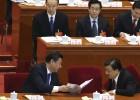 China revisa su política económica en su nuevo Plan Quinquenal