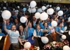 Colombia le da la espalda al uribismo y a la izquierda