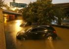 """El huracán Patricia hace temer que este año El Niño será """"monstruoso"""""""