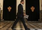 Passos Coelho nombra Gobierno en Portugal con guiños a los socialistas
