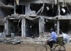 EUA autorizam a participação do Irã nas negociações sobre a Síria