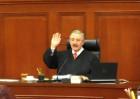 Suprema Corte do México debate a legalização da maconha