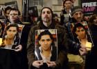 Raif Badawi: mil latigazos por la libertad