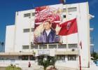 La cara oculta de la exitosa transición tunecina