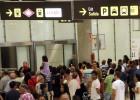 Estos son los nuevos requisitos para los colombianos que viajen a Europa