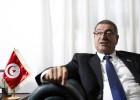 """""""Unos tunecinos son terroristas por ideología; otros por falta de empleo"""""""