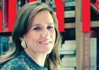 La esposa de Felipe Calderón busca su voz propia en 'Vanity Fair'