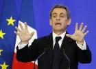 Sarkozy quiere convertir en delito la consulta de webs yihadistas