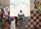 Amnistía Internacional pide a Colombia que restituya las propiedades a los indígenas