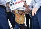 China y Taiwán, una difícil relación de vecindad de 65 años