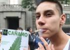México abre a porta para a legalização da maconha