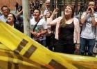 Colombia aprueba la adopción entre homosexuales