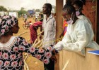 Sierra Leona queda libre de ébola y Guinea vive los últimos coletazos