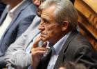 Los partidos de izquierdas sellan un pacto de gobierno en Portugal