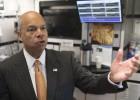 EE UU reforzará la seguridad de los vuelos desde Oriente Próximo