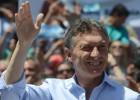 Argentina se mira en el espejo de la campaña brasileña