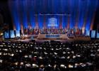 Kosovo no logra los votos suficientes para entrar en la Unesco