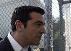 Europa urge a Grecia a resolver el problema bancario para dar dinero