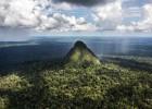 Perú crea el Parque Nacional Sierra del Divisor en la frontera con Brasil