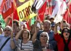 El socialismo portugués busca el equilibrio entre aliados y mercados