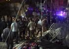 Mais de 40 mortos em atentados suicidas em bairro xiita de Beirute