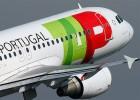 El Gobierno en funciones privatiza la aerolínea TAP