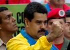 La OEA cuestiona la objetividad del sistema electoral de Venezuela