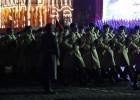 La crisis económica y las guerras asfixian el gasto social en Rusia