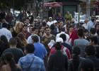 Trabajadores, honestos y gordos... Así se ven los mexicanos
