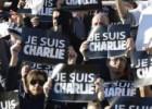 Las medidas desde 'Charlie Hebdo'