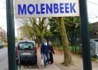 Molenbeek, 'refúgio' jihadista no coração de Bruxelas