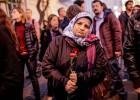 Turquia frustra atentado planejado paralelamente ao de Paris