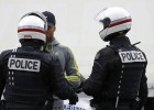 Estado Islâmico obriga Europa a mudar regras da luta antiterrorista