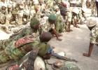 Al menos 32 muertos en un ataque a un mercado en Nigeria