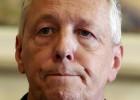 El ministro principal de Irlanda del Norte anuncia su dimisión