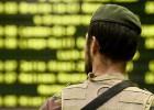 La UE revisa Schengen para hacer controles sistemáticos en frontera