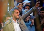 Scioli repudia dichos del asesor de imagen de Macri contra el Papa