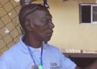 La epidemia de ébola se reactiva con un nuevo caso en Liberia