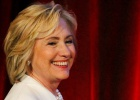 ¿Enviar tropas, como dice Hillary?