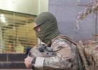 Francia espera la propuesta de España en la lucha contra el ISIS