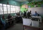 Economía y yihadismo amenazan la consolidación de Al Sisi en Egipto