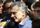 Macri gana en Argentina y pone fin al kirchnerismo tras 12 años