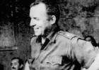 El americano que salvó la Revolución cubana