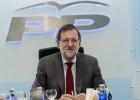 Iberoamérica felicita a Macri