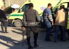 Los atentados del ISIS en el Sinaí lastran la exportación de gas egipcio